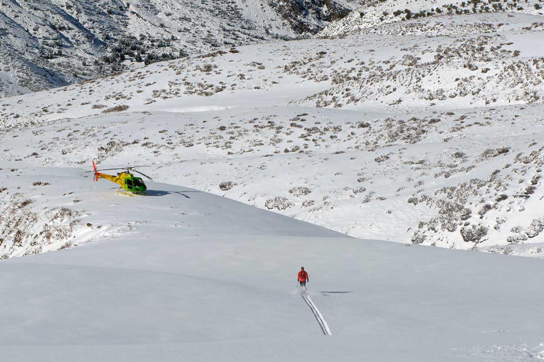 Chile Heli Skiing (11).jpg
