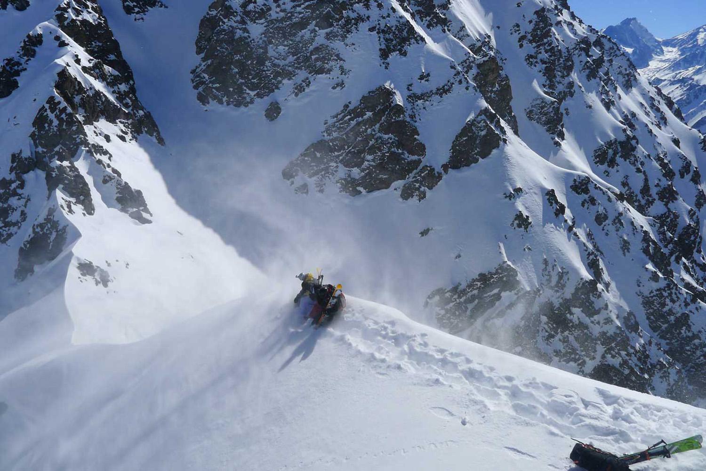 Chile Heli Skiing (12).jpg