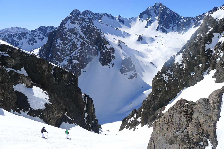 Chile Heli Skiing (14).jpg
