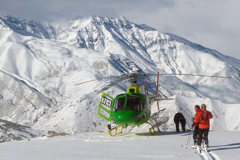 Chile Heli Skiing (16).jpg