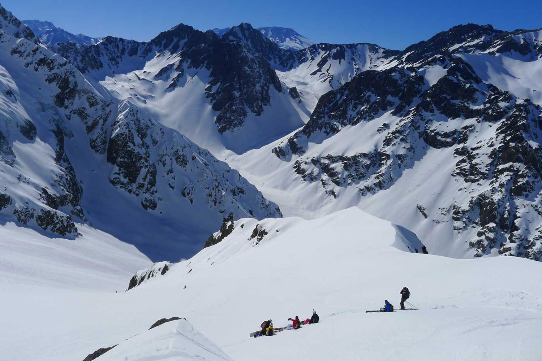 Chile Heli Skiing (15).jpg