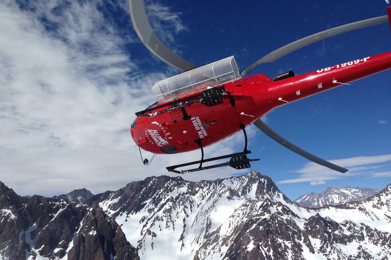 Chile Heli Skiing (20).jpg