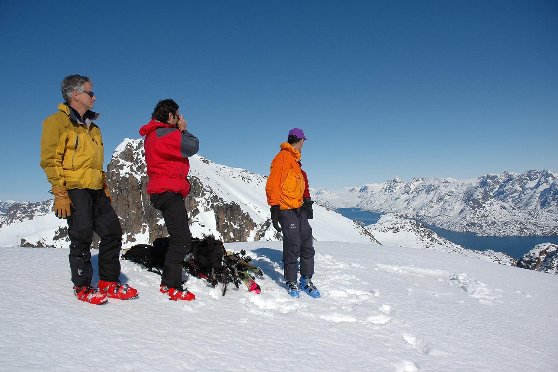 Heli Skiing Greenland (7).JPG