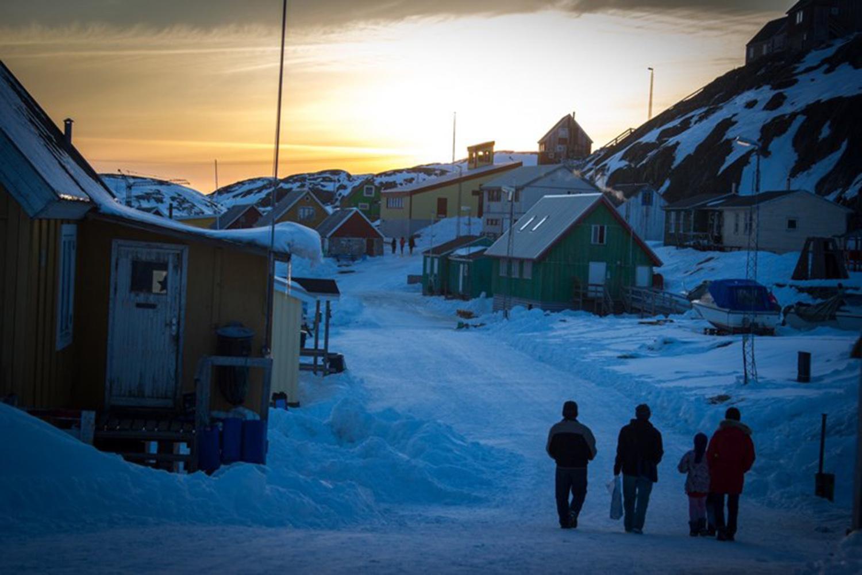 Heli Skiing Greenland (14).jpg