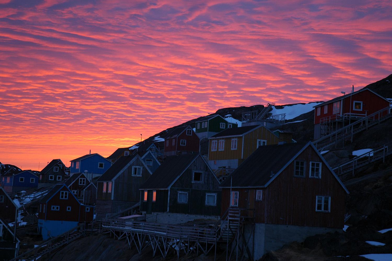 Heli Skiing Greenland (19).jpg