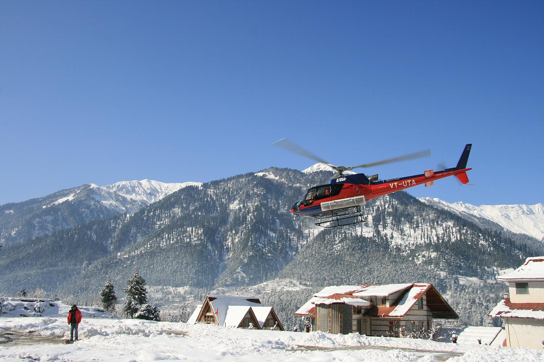 Heli Skiing in India (14).JPG