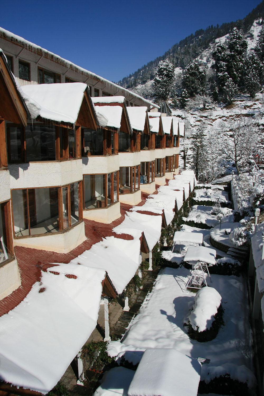 Heli Skiing in India (15).JPG