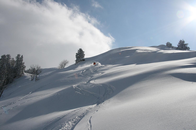 Heli Skiing in India (16).JPG