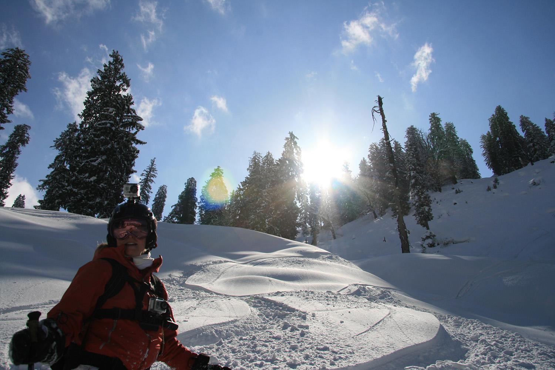 Heli Skiing in India (17).JPG