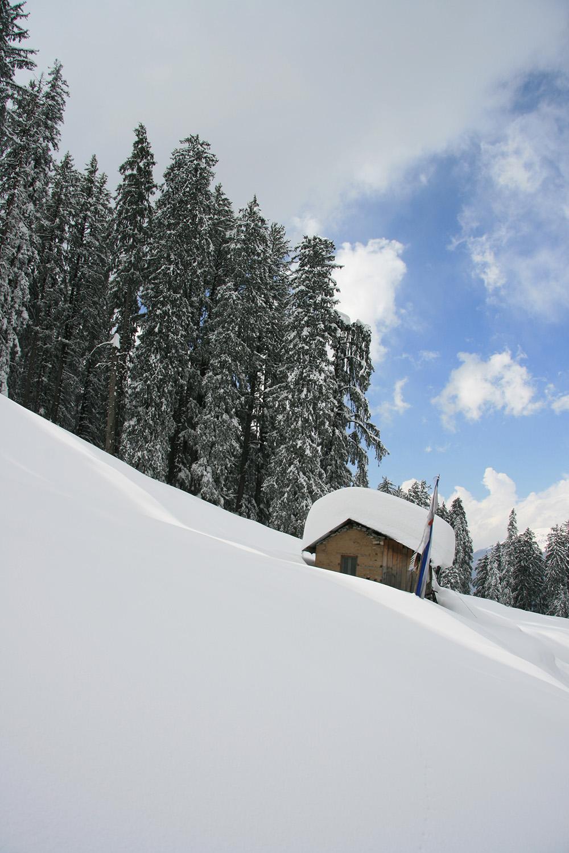 Heli Skiing in India (19).JPG