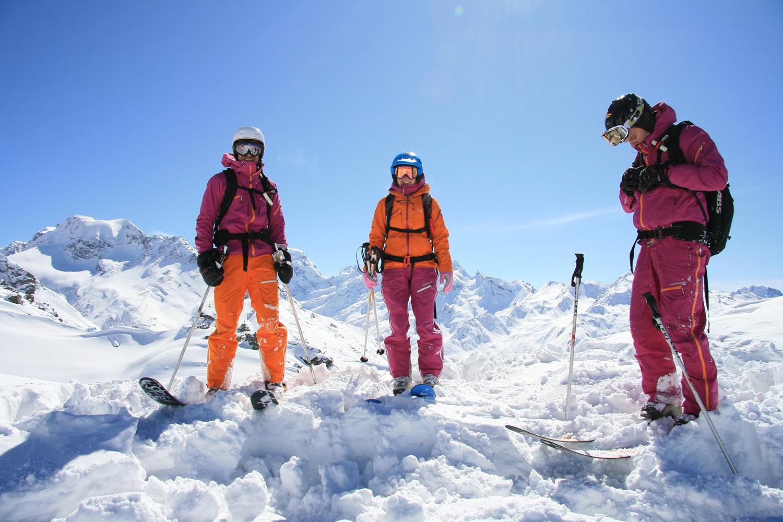 Heli Skiing in India (20).JPG