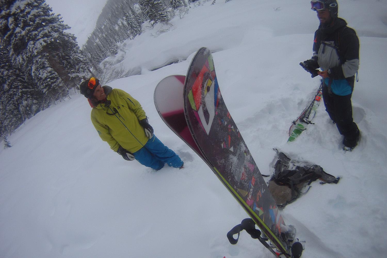 Total Heliski CES Heli Ski Tour (3).jpg