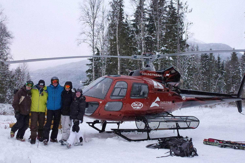 Total Heliski CES Heli Ski Tour (6).jpg
