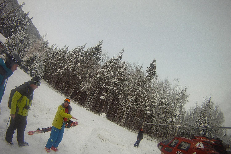 Total Heliski CES Heli Ski Tour (7).jpg