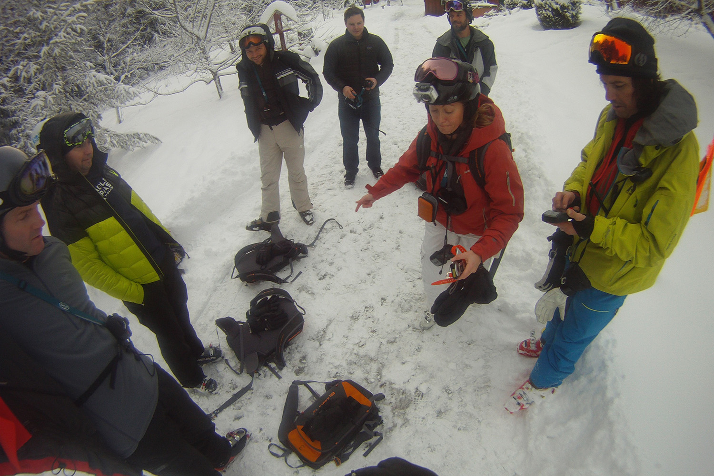 Total Heliski CES Heli Ski Tour (9).jpg