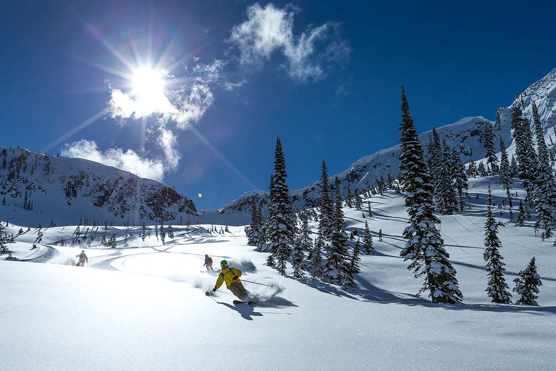 Total Heliski New Year's Heli Ski Tour (10).jpg