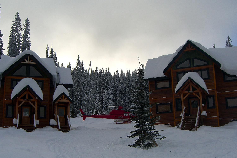 Total Heliski New Year's Heli Ski Tour (14).jpg