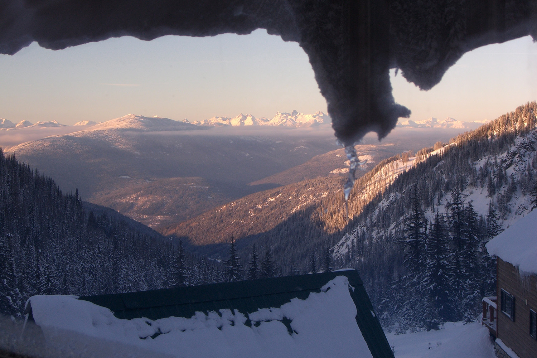 Total Heliski New Year's Heli Ski Tour (18).jpg