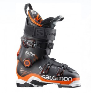 Salomon Quest Max 130 Boots – £360