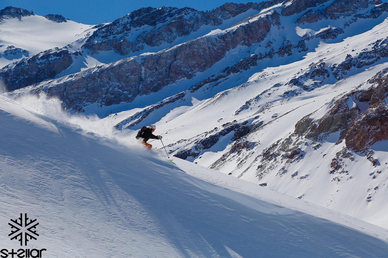 stellar-skier-2.jpg