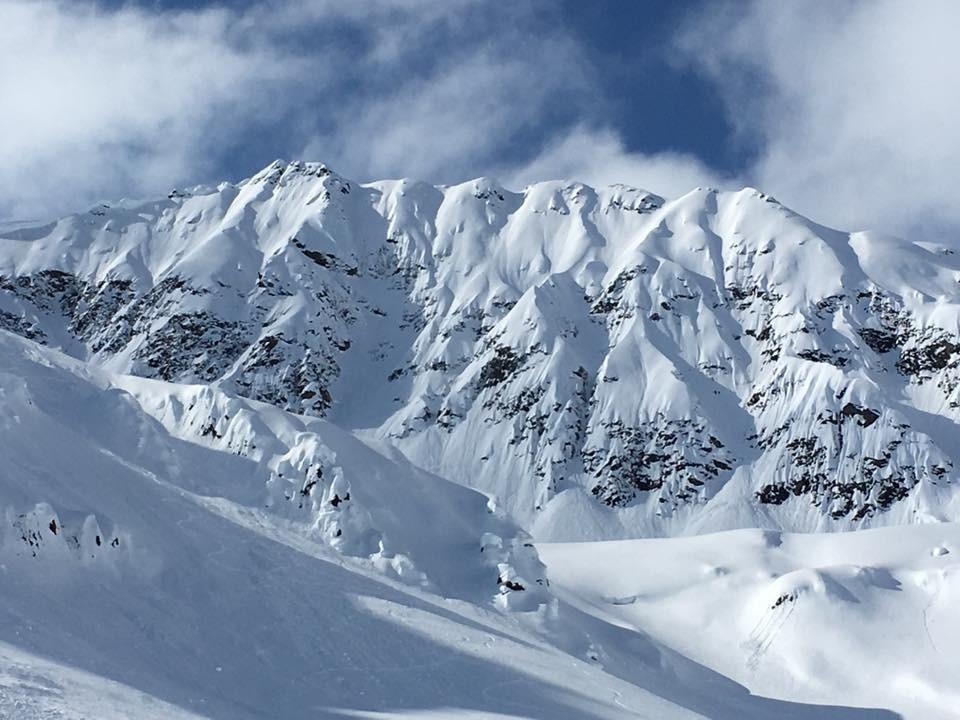 Alaska Land of Wow Tour (2).jpg