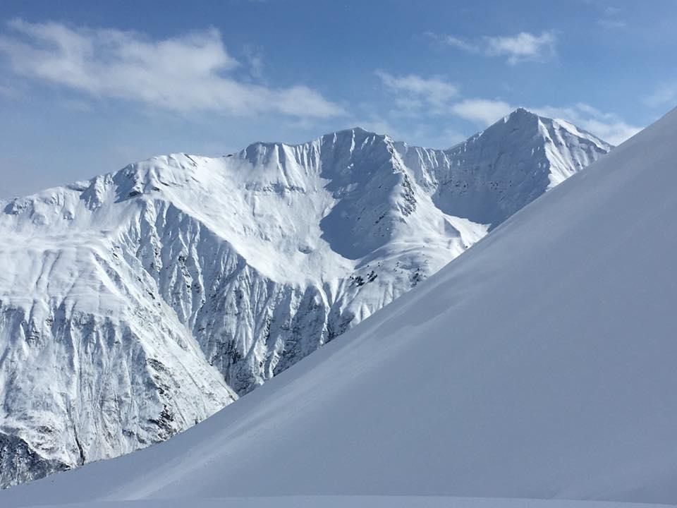 Alaska Land of Wow Tour (5).jpg