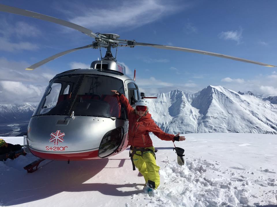 Alaska Land of Wow Tour (6).jpg