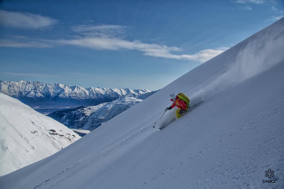Alaska Land of Wow Tour (8).jpg