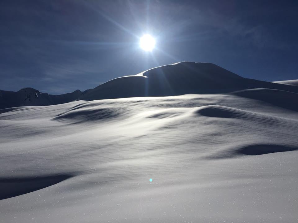 Alaska Land of Wow Tour (10).jpg