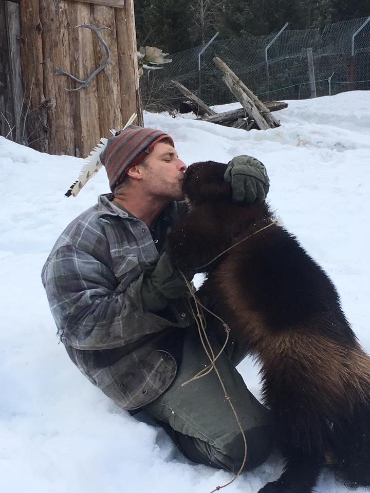 Alaska Land of Wow Tour (14).jpg