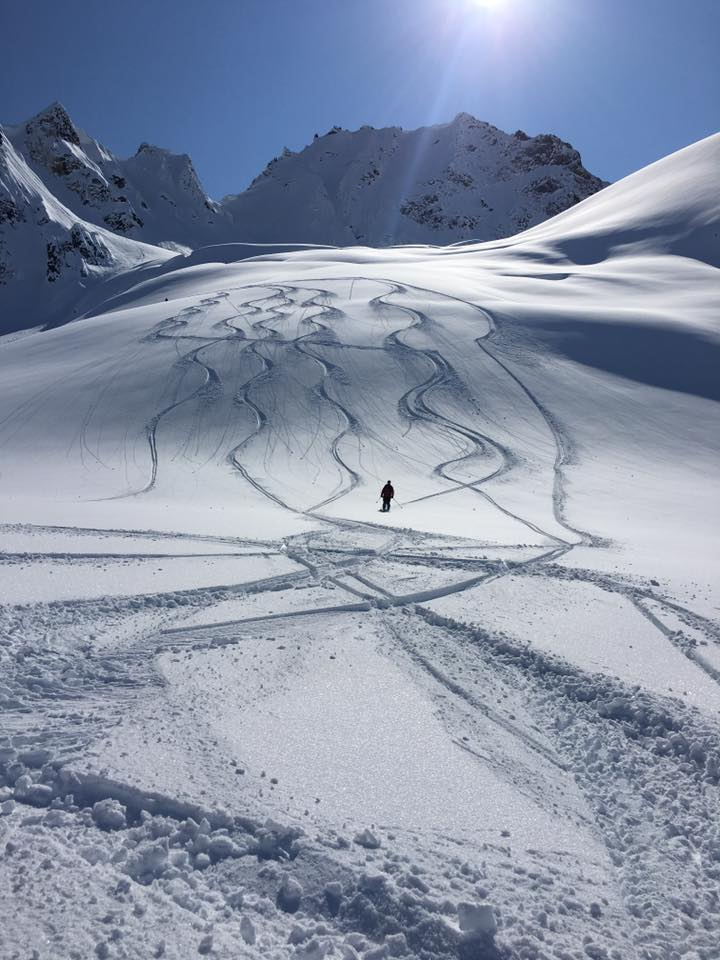 Alaska Land of Wow Tour (16).jpg