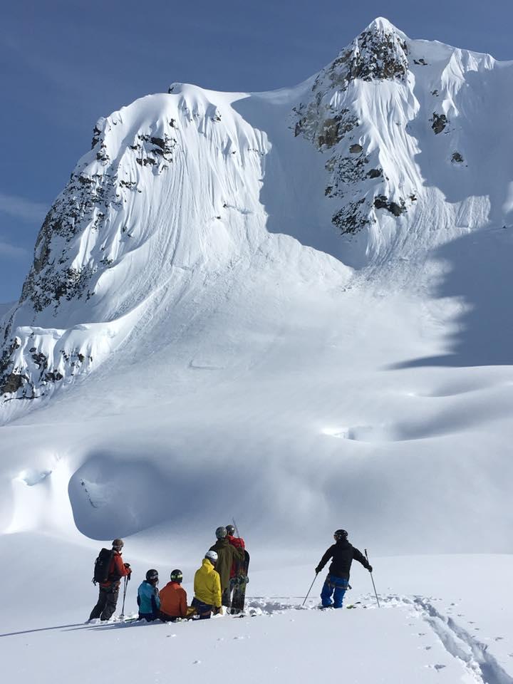 Alaska Land of Wow Tour (17).jpg
