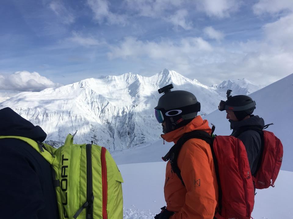 Alaska Land of Wow Tour (20).jpg