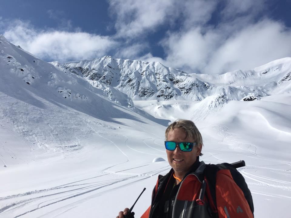 Alaska Land of Wow Tour (25).jpg
