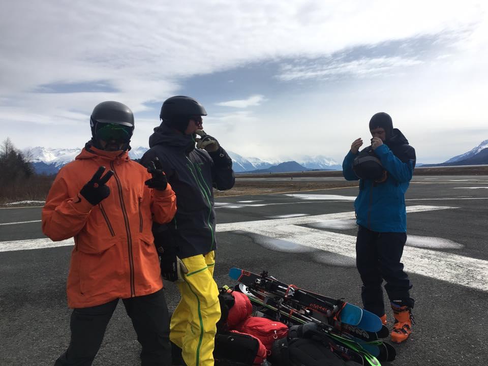 Alaska Land of Wow Tour (27).jpg