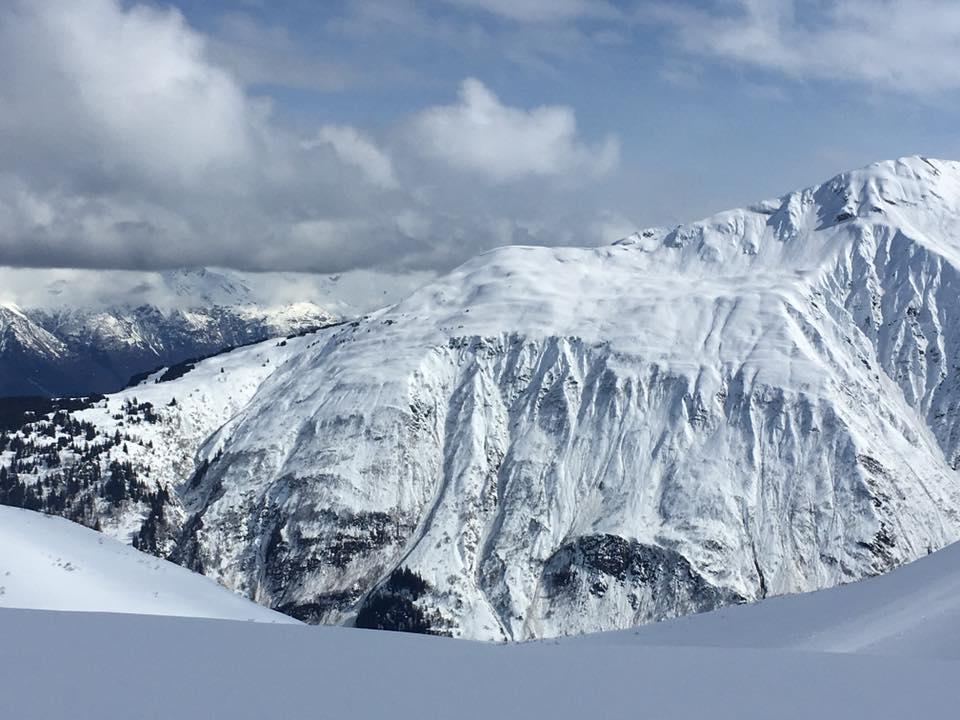 Alaska Land of Wow Tour (28).jpg