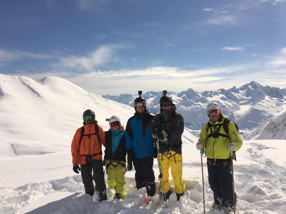 Alaska Land of Wow Tour (34).jpg