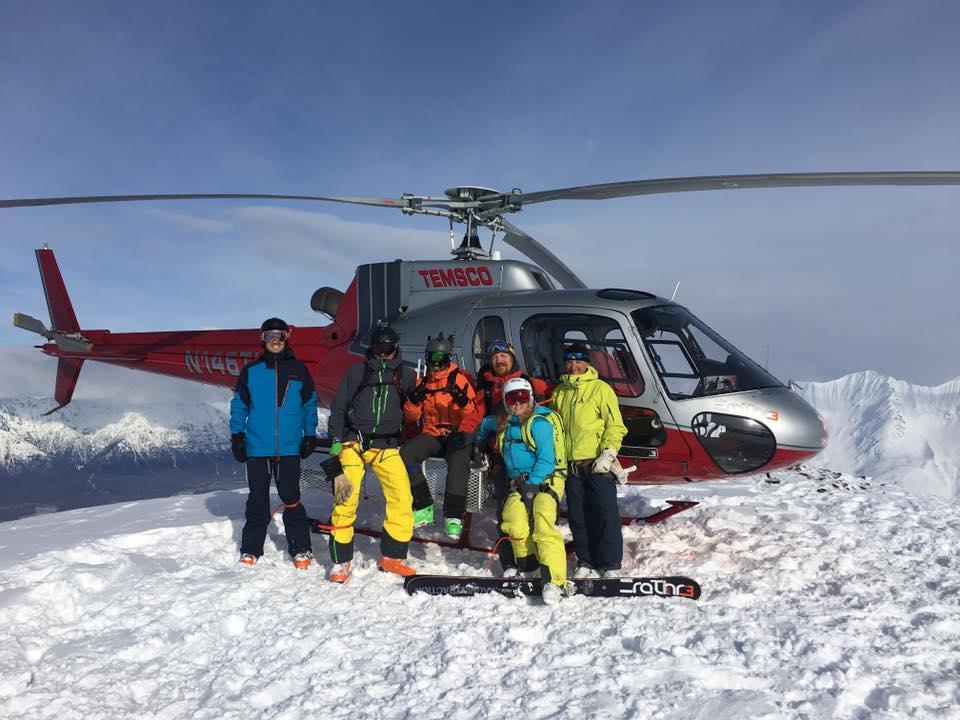 Alaska Land of Wow Tour (38).jpg