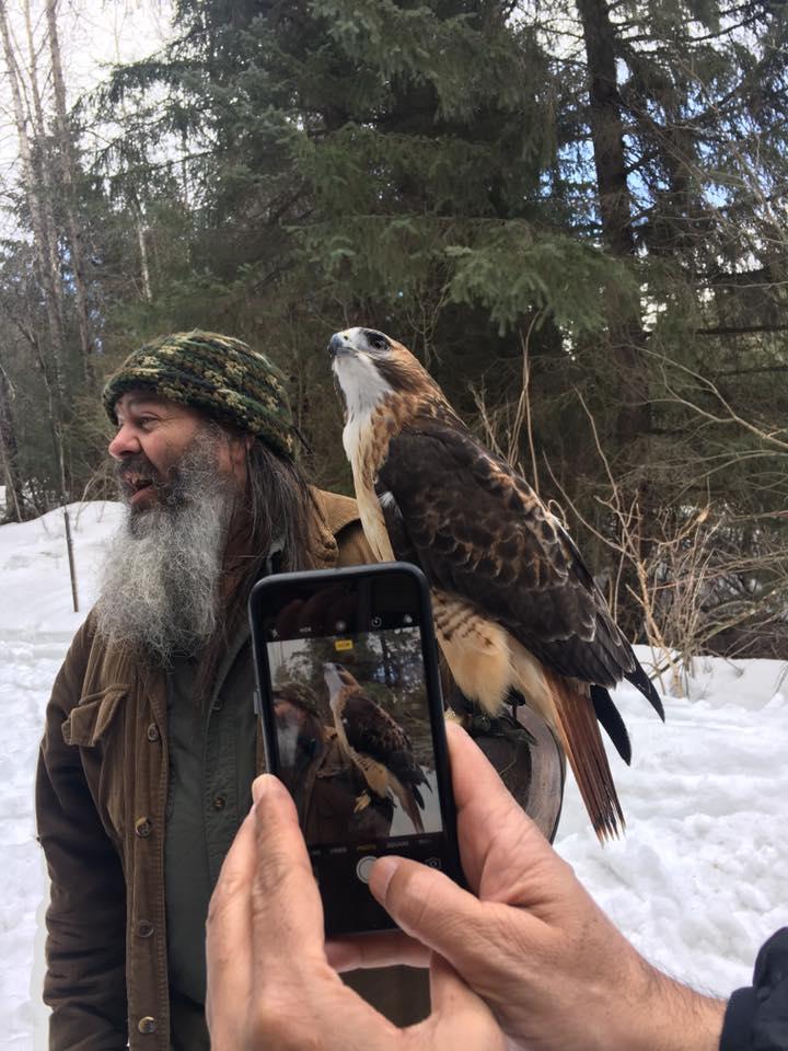 Alaska Land of Wow Tour (39).jpg