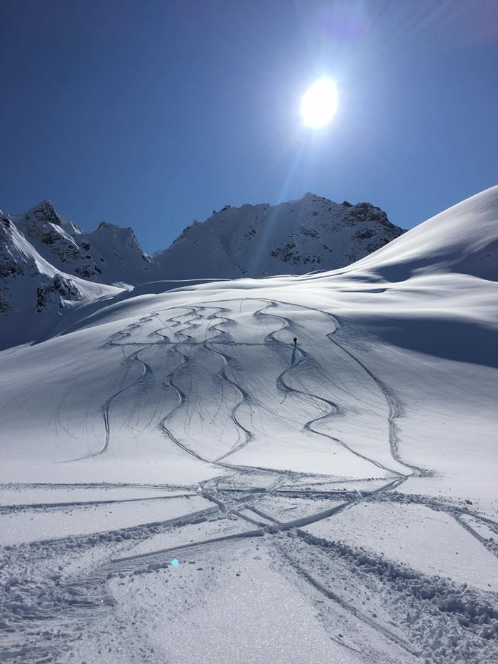 Alaska Land of Wow Tour (40).jpg