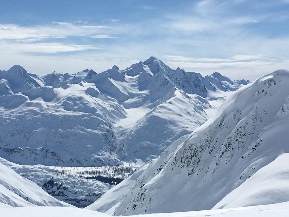 Alaska Land of Wow Tour (45).jpg