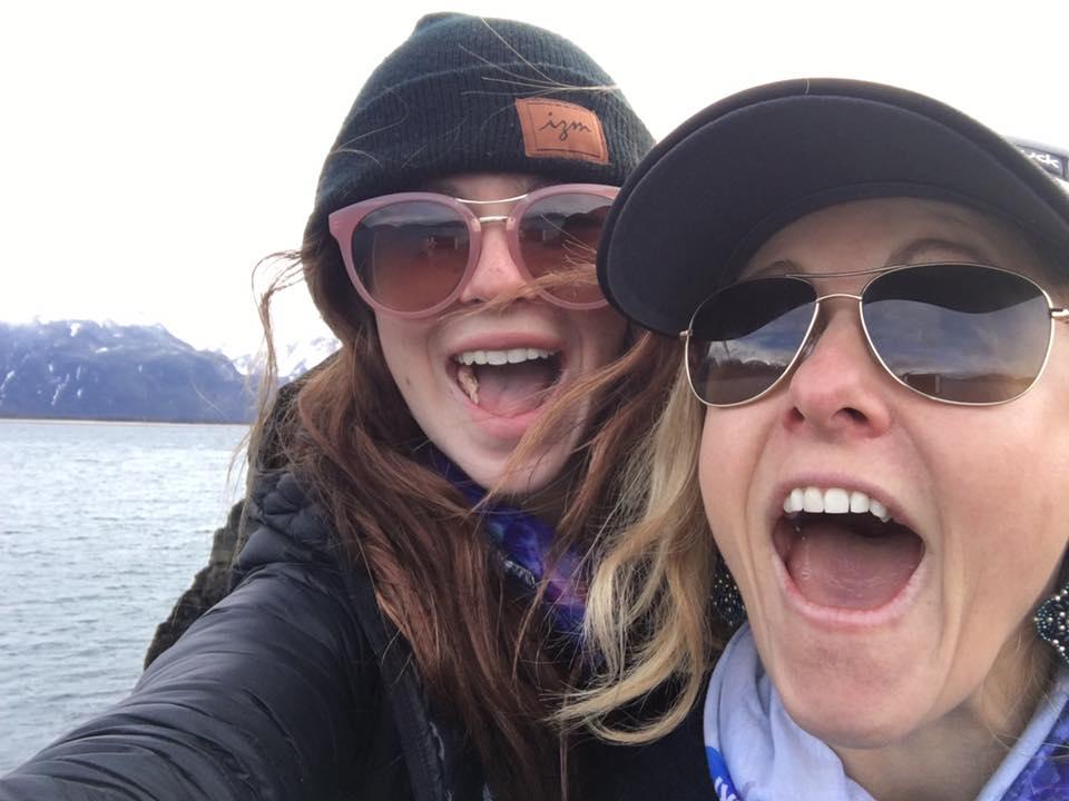Alaska Land of Wow Tour (47).jpg
