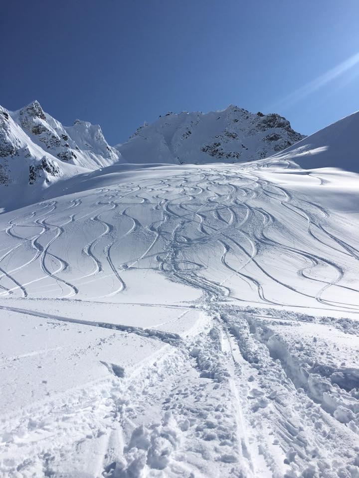 Alaska Land of Wow Tour (48).jpg