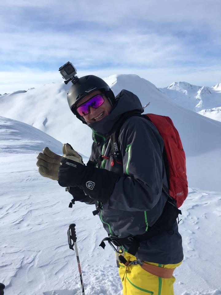 Alaska Land of Wow Tour (52).jpg