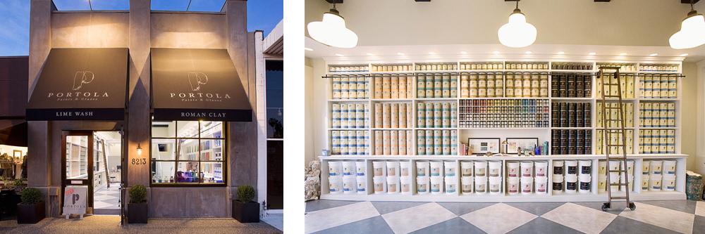 portola-paints-paint-store-showroom-los-angeles.jpg
