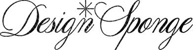 designsponge-download+(1).png