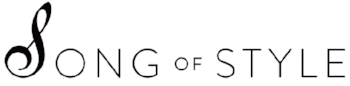 songofstyle-logo-750.png