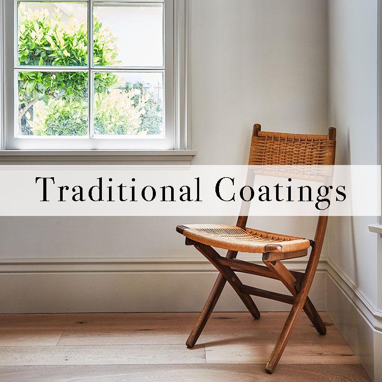 Interior/Exterior Paint Colors