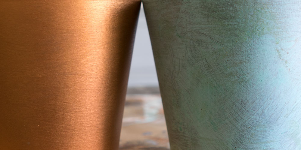 Portola-Copper-Patina-Product-2.jpg