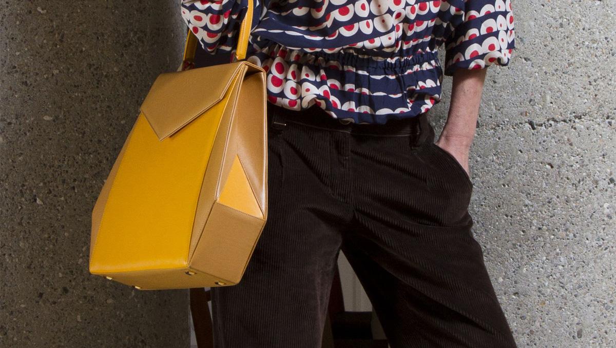 Castamusa_Gala_luxury_bag.jpg